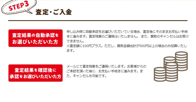 いーあきんどステップ3