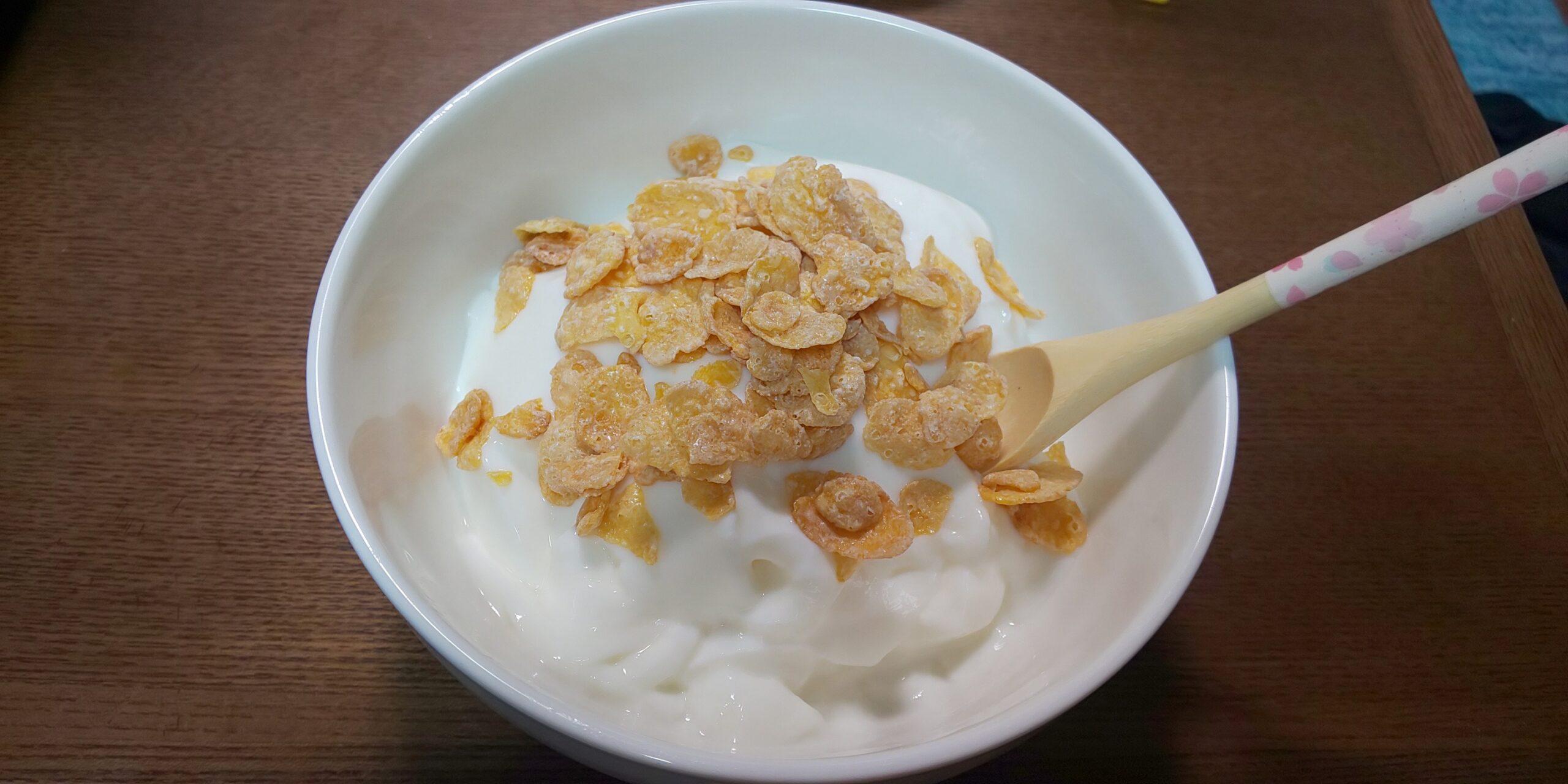ミチョダイエット2